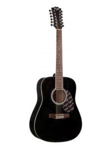 Двенадцатиструнная гитара