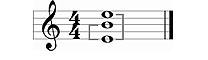 О гитаре: теория и практика Аккорды: основные, сложные и модифицированные