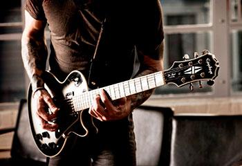 prikoli-priemi-igri-solo-na-gitare